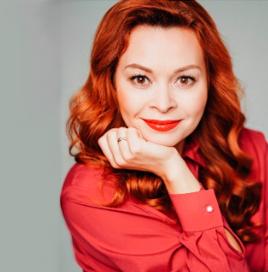 Федорова Екатерина Викторовна