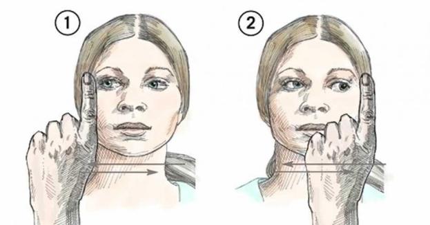 Набор на курс «Десенсибилизация и переработка движением глаз в сексологии»