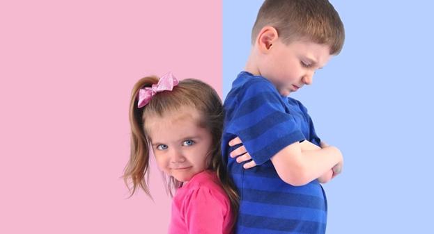Набор на курс «Психолого-педагогические аспекты детской сексуальности (Детская сексология)»